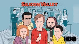Silicon Valley: Season 4 Trailer