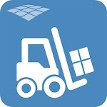 mInventory–Mobile Inventory & Warehouse Management 6.1.1 build 336