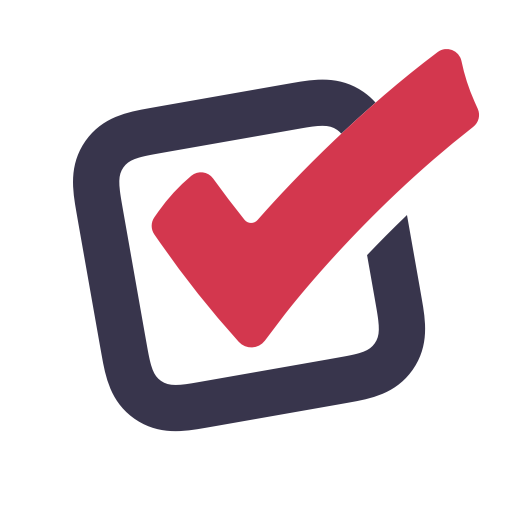 Baixar Enem 2018 AppProva! Questões e Simulados Online para Android