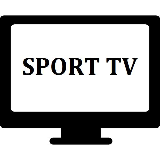 Sport TV info