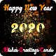 Download Happy New Year Greetings cards 2020 For PC Windows and Mac