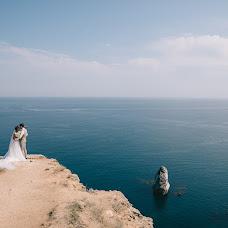 婚禮攝影師Vitaliy Belov(beloff)。31.01.2019的照片