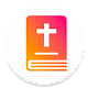 Download Holy Bible Good News For PC Windows and Mac