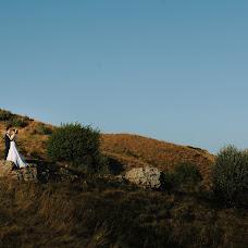 Wedding photographer Anton Bakaryuk (bakaruk). Photo of 30.03.2017