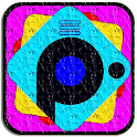 PiscArt 2017 icon