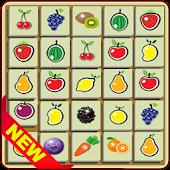 Onet new Fruits