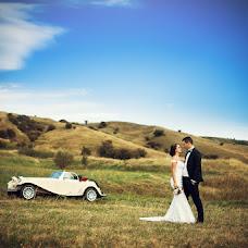 Wedding photographer Florin Cojoc (florincojoc). Photo of 22.06.2017