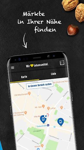EDEKA - Angebote & Gutscheine 4.17.2 screenshots 3