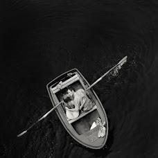 Свадебный фотограф Евгений Флур (Fluoriscent). Фотография от 09.03.2014