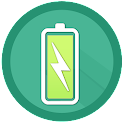 Battery PRO Saver icon