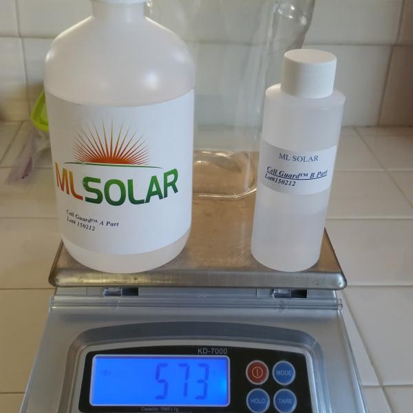 solar epoxy.png
