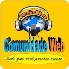 Rádio comunidade web - PE Download on Windows