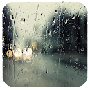 Rain II 91 Launcher Theme v 1.0 app icon