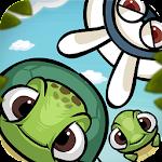 Roll Turtle v1.1