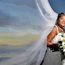 Wedding photographer Addison Cumberbatch (addisonn). Photo of 13.02.2017