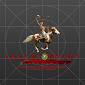 Lakota Troop