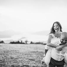 Wedding photographer Olga Shevchenko (shev4enko). Photo of 04.10.2016