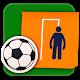 Download Jogo da Forca - Copa do Mundo For PC Windows and Mac