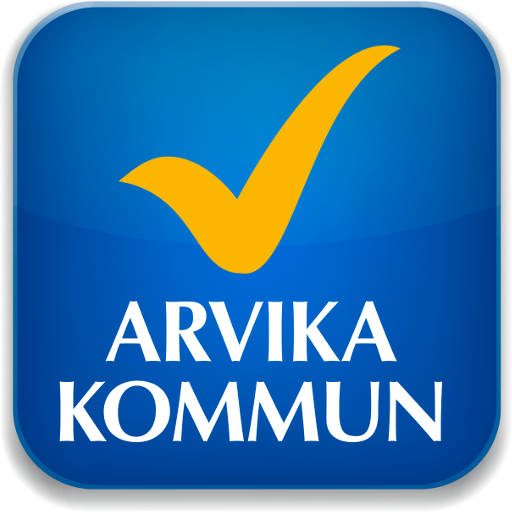 Felanmälan Arvika kommun