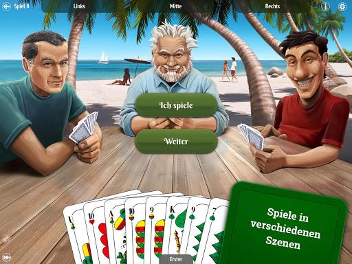 Schafkopf screenshots apkspray 15