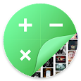 Calculator Vault: Hide Photos & Videos + Applock apk