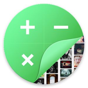 Calculator Vault: Hide Photos & Videos + Applock the best