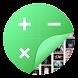 Calculator Locker: Hide Photos & Videos + Applock - Androidアプリ