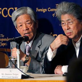 田原総一朗、マスメディアの役割を力説もツッコミが殺到「このツイートこそがフェイクニュース」