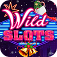 Wild Slots™- Free Classic Vegas slots games file APK for Gaming PC/PS3/PS4 Smart TV