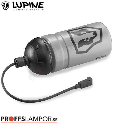 Tillbehör Batteri Lupine Bigben 20.0 Ah