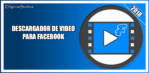 Descargar Videos Para Facebook Apps Bei Google Play