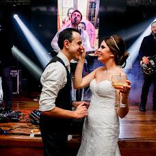Wedding photographer Chris Souza (chrisouza). Photo of 30.08.2018