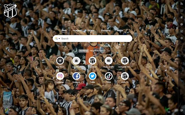 Ceará Sporting Club