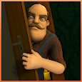 Who's your Neighbor icon