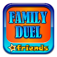 Family Duel Quiz apk