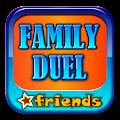 Family Duel Quiz