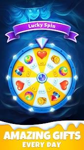 Bubble Bling (Unlimited Money) 7