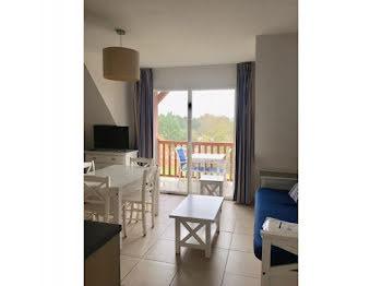 appartement à Saint-Arnoult (14)