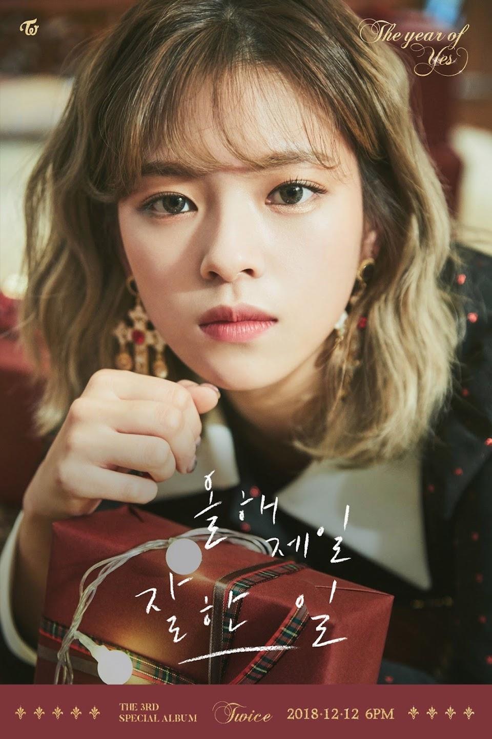 jeong best 1