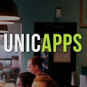 Unicapps icon