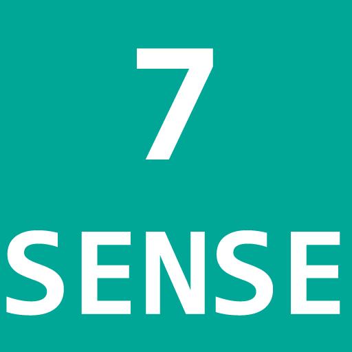 Zooper HTC Sense 7 Widgets