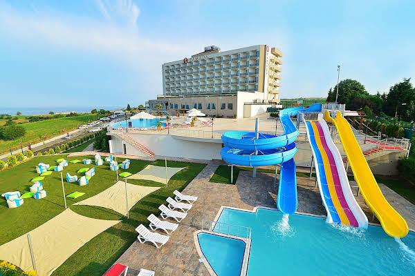 Ramada Tekirdag Hotel