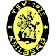 TSV 1925 Keilberg Download for PC Windows 10/8/7
