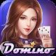 Domino QiuQiu 99(KiuKiu) Topfun (game)