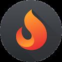 Pepper: 누구나 절약할 수 있는 알뜰 정보와 쿠폰 icon