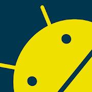 App MobiDroid - Enjoy The Boredom APK for Windows Phone