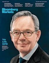 Bloomberg Markets
