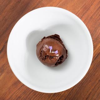 Chocolate Sorbet Recipe