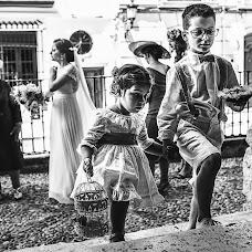 婚礼摄影师Ernst Prieto(ernstprieto)。12.06.2018的照片