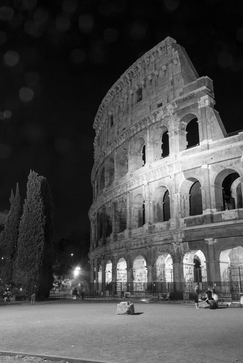 Roma  di Badgod91